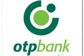 Sposobyi-aktivatsii-kart-OTP-Banka-300x294