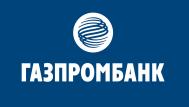gpb-e1491641055127