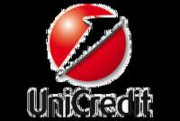 unicredit-e1491641015536