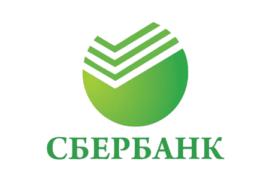 1521517649_sberbank_tumb